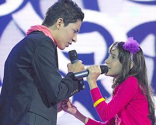 Resplandor, el Grupo de Marbelle fue eliminado del Factor XS